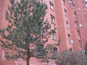Квартира ул. Семашко, 4к3. г. Мытищи. - Фото 2