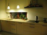 106 000 €, Продажа квартиры, Купить квартиру Рига, Латвия по недорогой цене, ID объекта - 313136620 - Фото 1