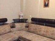 Продажа двухкомнатной квартиры на улице Петрищева, 14 в Дзержинске
