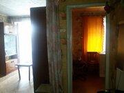 2-комн. квартира на Свердлова 111 (около Оптики) - Фото 2