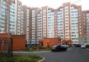 1 к. квартира г. Чехов ул. Московская,110 - Фото 1