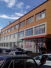 Москва, Монтажная, 9с1, Продажа торговых помещений в Москве, ID объекта - 800364164 - Фото 3
