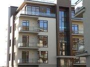 143 000 €, Продажа квартиры, Купить квартиру Юрмала, Латвия по недорогой цене, ID объекта - 313136696 - Фото 1