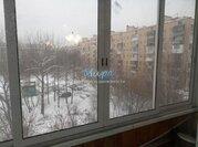 Александр. Квартира в хорошем состоянии, с мебелью и бытовой техникой - Фото 3