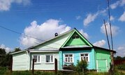 Дом в деревне Зевнево - Фото 2