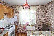 2 комнатная квартира ул. Интернациональная, Московский тракт