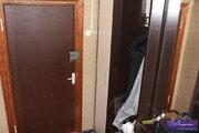 Продается 1-комнатная квартира ул. Белкинская д. 47 - Фото 5