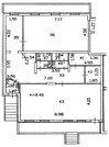 Продается нежилое помещение, пр. Победы, Продажа торговых помещений в Пензе, ID объекта - 800356063 - Фото 1