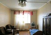 Аренда квартиры, Одинцово, Ул. Маковского - Фото 3