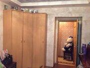 Продам квартиру на Проточном переулке, д. 11 - Фото 5