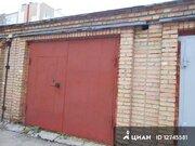Продажа гаражей в Пензенской области