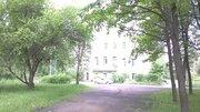 Отличная квартира в старинной особняке . Павловск! - Фото 2