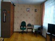 1-комнатная квартира в г. Пушкино - Фото 2