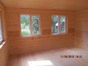 Продам новый теплый дом с удовствами - Фото 5