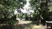Продается дом в с. Никольское - Фото 5