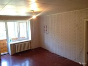 3-х квартира в обнинске Ляшенко 6 - Фото 3