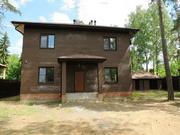 Коттедж 230 кв.м, Клязьма, Ярославское ш. 15 км от МКАД - Фото 4