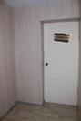 Продажа: коттедж 170 м2 на участке 13 сот, Продажа домов и коттеджей Рекшино (Кантауровский с/с), Нижегородская область, ID объекта - 502439806 - Фото 13