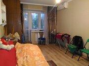 Продается 2-х квартира 45м с евроремонтом возле станции Подлипки г.Кор - Фото 4