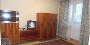 1-но комнатная квартира, Жулебинский бульвар, дом1 - Фото 5