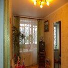 Продается 2-комнатная квартира в Долгопрудном - Фото 1