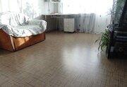 2 000 000 Руб., Трёхкомнатная квартира., Купить квартиру в Сызрани по недорогой цене, ID объекта - 321097754 - Фото 4