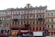 Квартира на Невском проспекте у метро - Фото 1