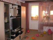 Продам отличную 1 комнатную квартиру в центре города в новом доме. - Фото 5
