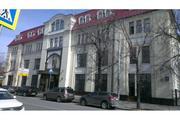 Офис 110м2, Бизнес Центр, 2-я линия, Дербеневская набережная 11, этаж