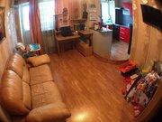 Сдается 3-комнатная квартира в центре по ул. Некрасова - Фото 1