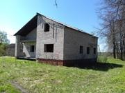 Дом на Ленинградском шоссе в с. Завидово - Фото 1