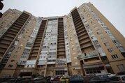 В элитном доме г.Пушкино продается 1 ком.квартира с ремонтом и мебелью - Фото 1