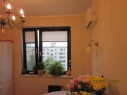 Продам 2-к квартиру, Москва г, Юго-Восточный административный округ к9 - Фото 2