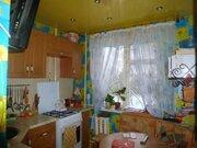 1 комнатная квартира в центре ул.Осенняя - Фото 1