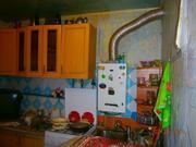 Продается 2-х комнатную квартира на Фрунзе, Купить квартиру в Бору по недорогой цене, ID объекта - 314271404 - Фото 11
