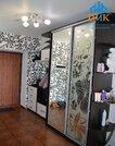 Продается отличная 2 комнатная квартира, г. Дмитров, мкр. Махалина - Фото 1