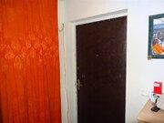 Москва, Марьино, Батайский проезд, 9, однокомнатная квартира - Фото 3