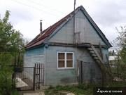 Продаюучасток, Нижний Новгород