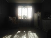 3-х комнатная квартира в Щелково - Фото 4