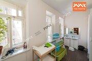 Аренда офиса, м. Гостиный двор, Апраксин пер. 4 - Фото 3