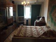 3-х комнатная квартира в спальном районе г. Жуковский - Фото 5