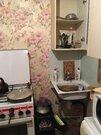 Продается 1 квартира Рабочая, 8, 31 кв м. - Фото 4