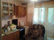 3-х комн. квартира в Кашире-3, ул. Победы - Фото 2