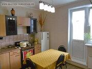 3 комнатная квартира в Зеленограде 78 кв.м, корп. 1551 - Фото 3