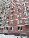 Продается 1 комнатная квартира на улице Кудрявцева - Фото 1