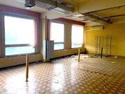 Сдается в аренду псн площадью1000 кв.м в районе Останкинской телебашни
