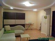 Продается 1-ая квартира Белкинская 29 - Фото 2