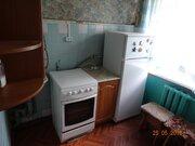 Продаётся двухкомнатная квартира ул. Баранова - Фото 2