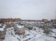 Продажа квартиры, Новосибирск, Ул. Вилюйская, Купить квартиру в Новосибирске по недорогой цене, ID объекта - 321008443 - Фото 10