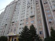 Квартира после качественного ремонта (под Евро). - Фото 1